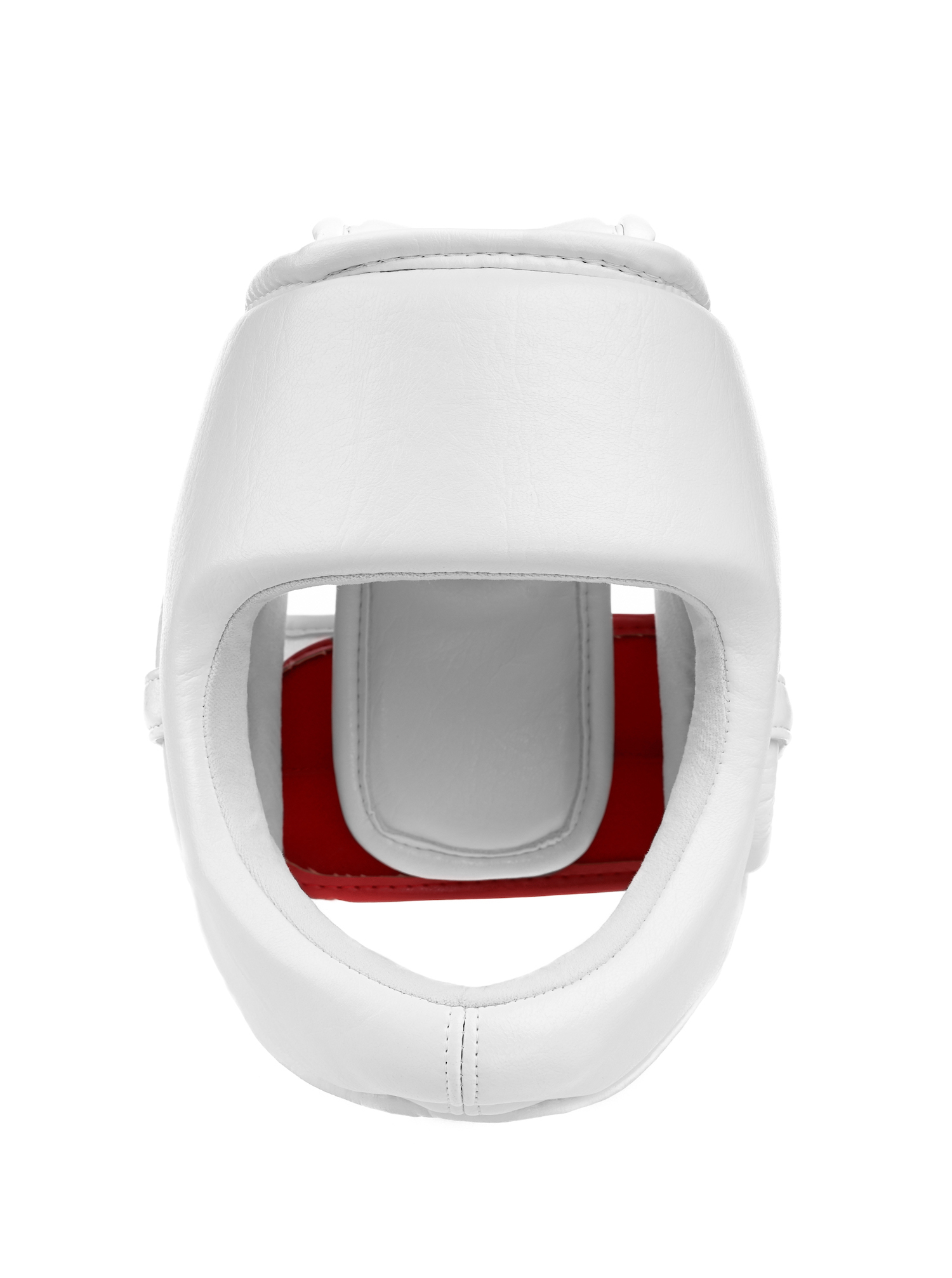 Шлемы Шлем BFS / Standard IP-7.jpg