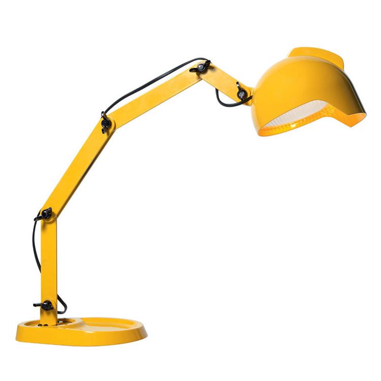 Настольная лампа Diesel Duii