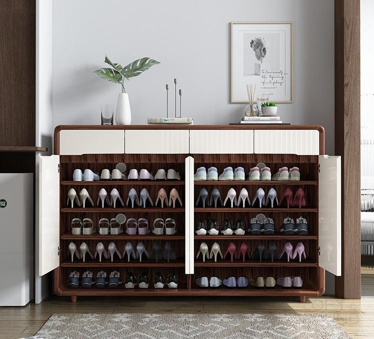 Обувной шкаф Morning