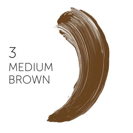 Perma Blend 3 Medium Brown Tina Davies