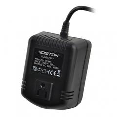 Конвертер Robiton 100W 3P100 220В-110В