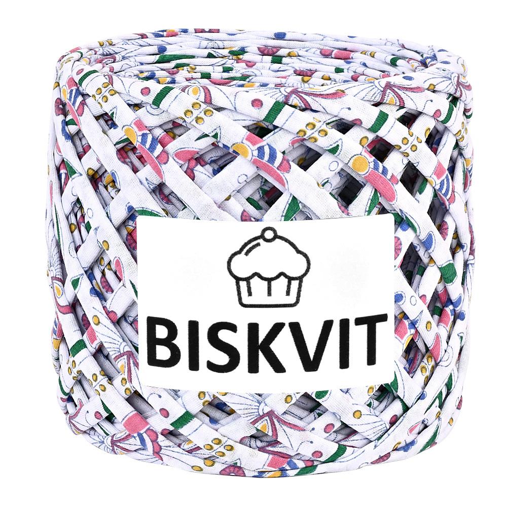 Biskvit Пряжа Biskvit Карусель karusel2-1000x1000.jpg
