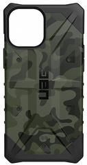 Чехол Uag Pathfinder SE Camo для iPhone 12 Pro Max 6.7