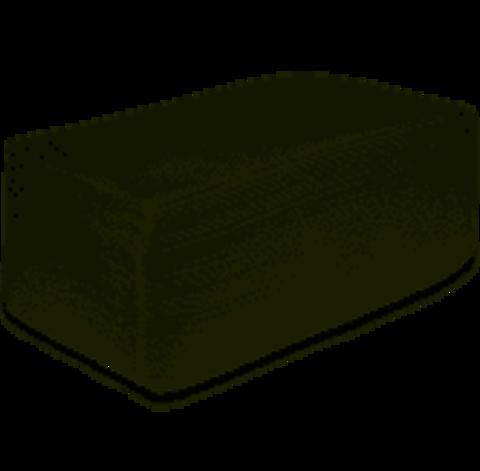 Полотенце спанлейс