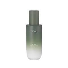 Флюид Hanyul Artemisia Intensive Calming Fluid 125ml