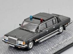 ZIL-41072 Scorpion car President support DIP 1:43