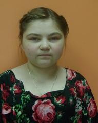 Рощупкина Ольга Леонидовна