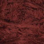 Пряжа YarnArt Mink 340 красно-коричневый