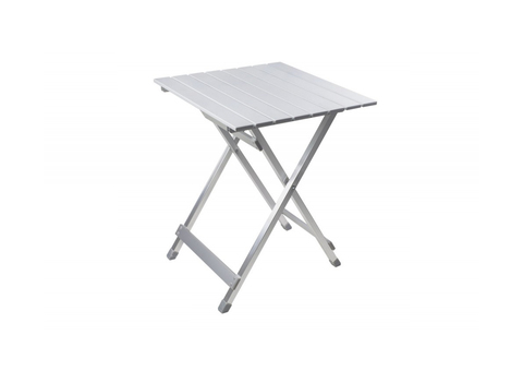 Складной стол TREK PLANET Compact 50