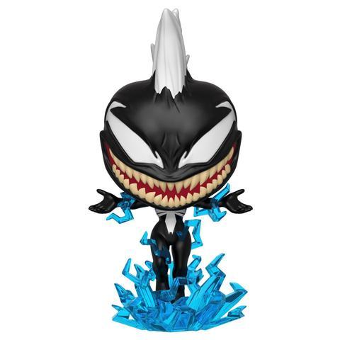 Фигурка Funko POP! Bobble: Marvel: Venom S2: Storm 40708