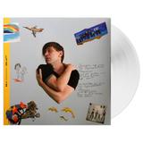 Би-2 / Депрессия (Coloured Vinyl)(12' Vinyl Single)