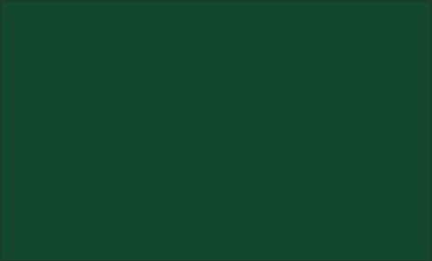 RAL6005 (Зеленый мох)