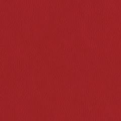 Искусственная кожа Lira (Лира) 2210