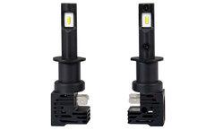 Комплект LED ламп головного света H1 C-3 AIR LED