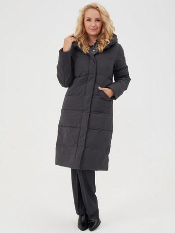 K20150-658 Куртка женская