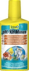 Средство для снижения уровня рН и кН, Tetra PH/KH Minus, 250 мл