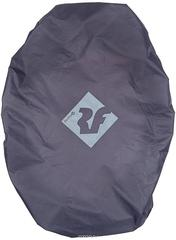 Чехол Redfox Rain Cover 60 4000/серый