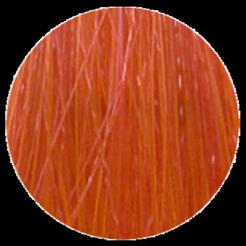 Wella Color Touch Relights Red /43 (Красная комета) - Тонирующая краска для волос