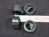 Патрубки карбюратора XJ 400 92-93 XJ 600 92-02