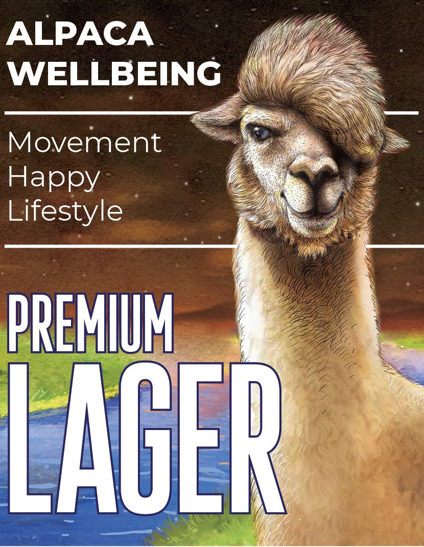 https://static-sl.insales.ru/images/products/1/5566/432518590/Alpaca_Wellbeing_Lager.jpg