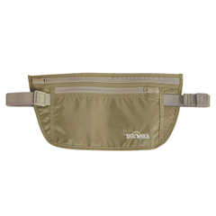 Кошелек Tatonka Skin Money Belt INT natural