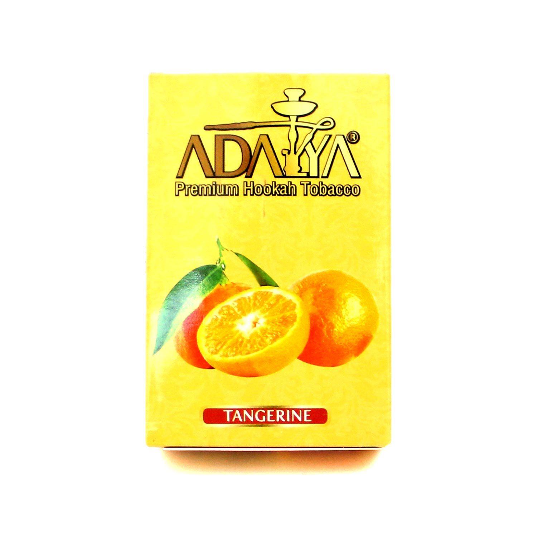 Табак для кальяна Adalya Tangerine 50 гр.