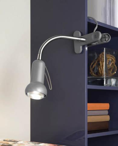 Настольная лампа Eglo FABIO 81262 3