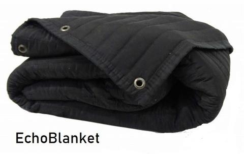 Акустическое одеяло Echoton 2100x2100