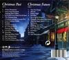 Robbie Williams / The Christmas Present (2CD)