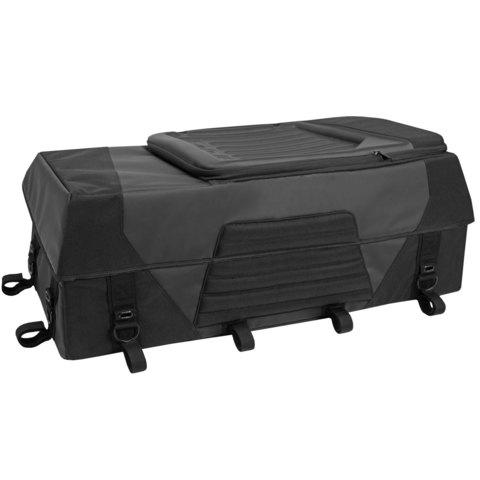 BURRO ATV REAR RACK BAG - сумка д/квадроцикла ЗАДНЯЯ. 56 л.