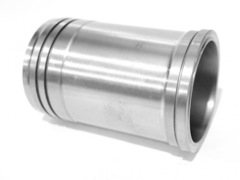 R195 Гильза цилиндра (XT15)