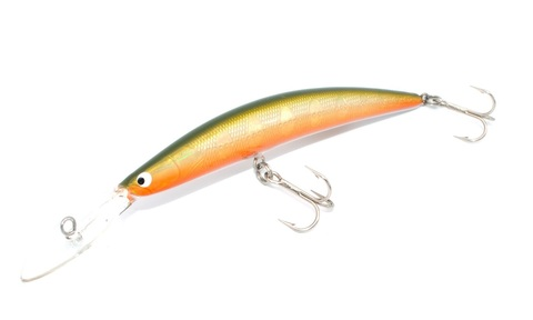 Воблер Tackle House Twinkle TWSD 90 / f-1