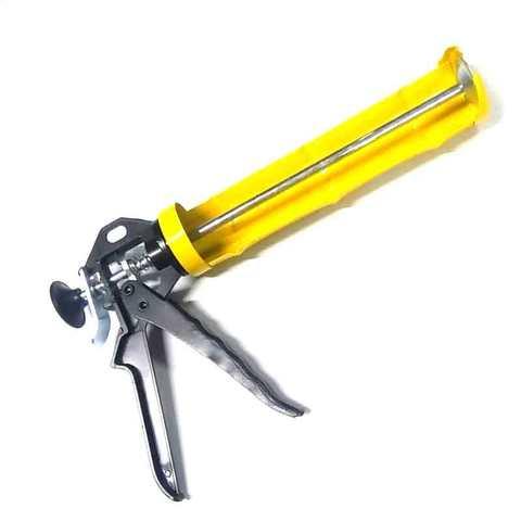 Пистолет для силиконов и герметиков