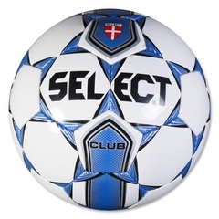 Top \ Мяч \ Ball Select blue