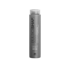 FARMAGAN bulboshap energising shampoo anti-loss/энергетический шампунь против выпадения волос  1000 мл.