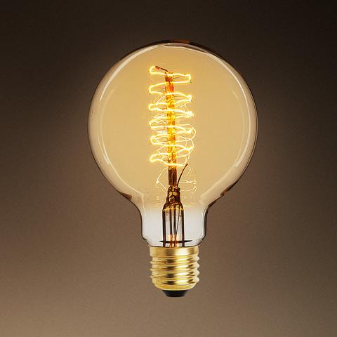 Набор ламп Globe 60W E27 (6 шт.)