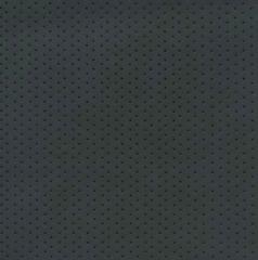 Искусственная кожа Steering Wheel (Стиринг Вил) SW-Nprf 01