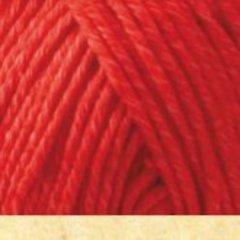 204 (Красный)