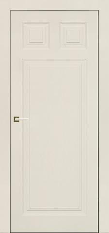 ПГ EMMA 3 - Молочно-белый