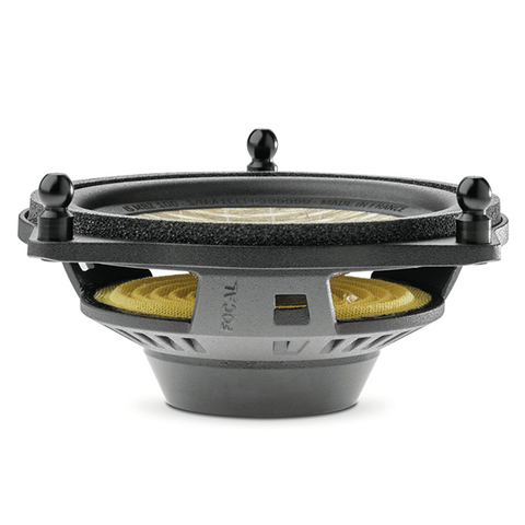 Focal IS MBZ 100