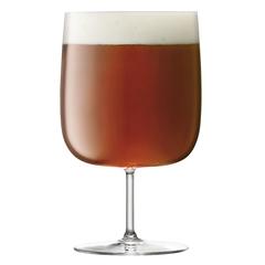 Набор бокалов для пива из 4 шт.