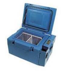 Транспортный медицинский холодильник  MT 42 P