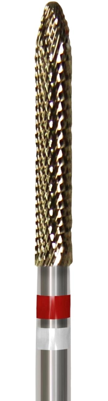 GW L DF 295-023