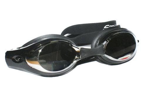 Очки для плавания: МС7900/790