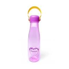 6858 FISSMAN Бутылка для воды 600 мл