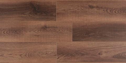 Ламинат Floorwood Balance Дуб Таймори 1810-5