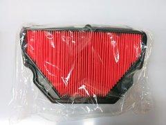 Фильтр воздушный Hiflo HFA 1619 CBR 600 01-07