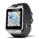 tenfifteen qw09 3g smartwatch phone