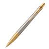 Parker Urban Premium - Aureate Powder GT, шариковая ручка, M