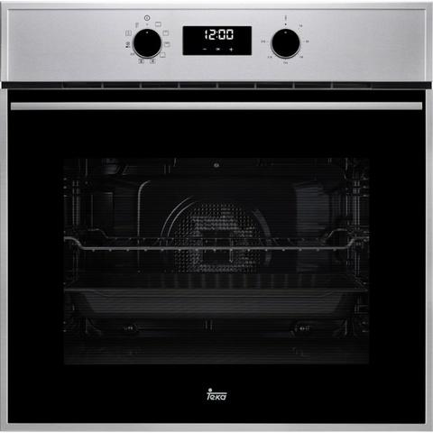 Электрический независимый духовой шкаф TEKA HSB 635 SS INOX